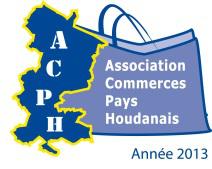 """Résultat de recherche d'images pour """"association commerces pays houdanais"""""""
